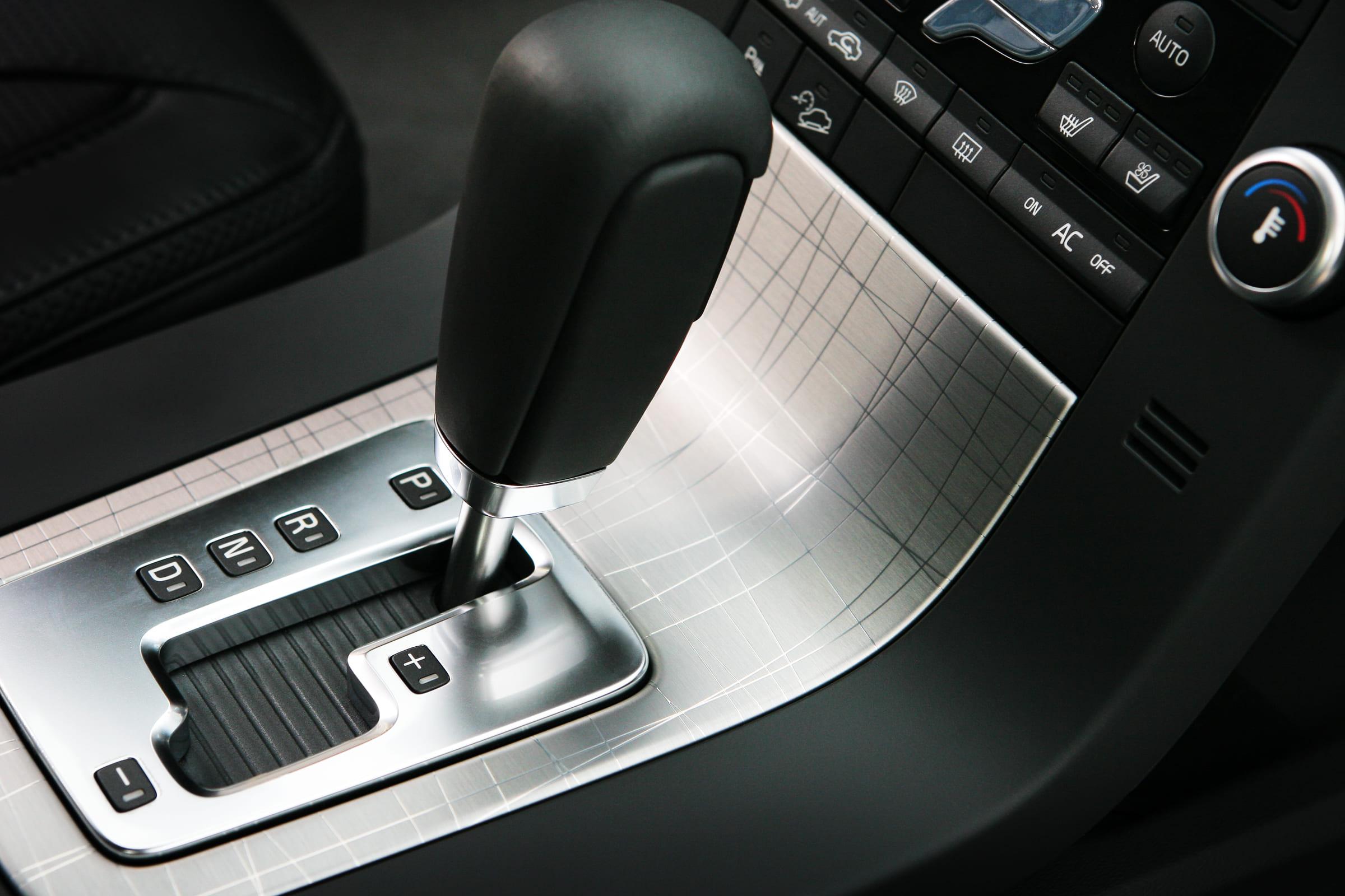 automotive_b