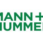 mannhummel